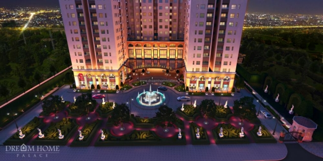 Dream-Home-Palace-–-Tan-huong-20-tien-ich-voi-goi-vay-30.000-ty.html